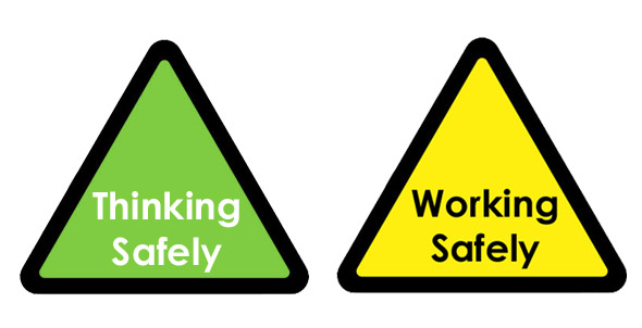 about safety