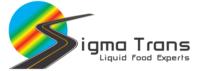 Sigma Trans